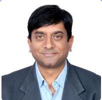 Anand Datla