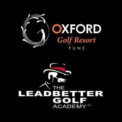 Leadbetter Golf