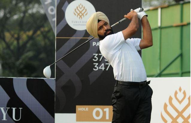 Sujjan Singh
