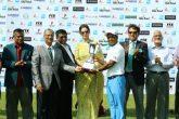Siddhikur Rahman Wins Chittagong Open 2017