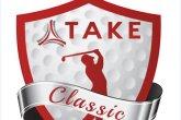 TAKE Classic 2017 logo