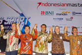 Indonesian Masters