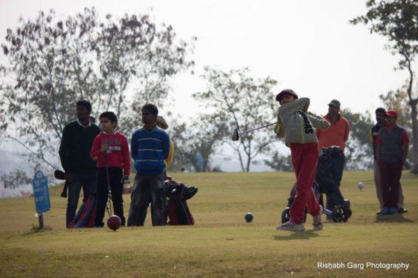 Palakshi Sehrawat selected for US Kids European Championship