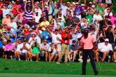 Tiger Woods - TOUR Championship - PGA TOUR Image
