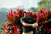Gaganjeet Bhullar is confident of a good run at the CIMB Classic