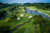 Sentosa Golf Club to host 10th edition of Asia-Pacific Amateur Championship