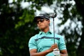 Viraj Madappa relishing the opportunity to endure himself against the several of the world's best players at the HONMA Hong Kong Open