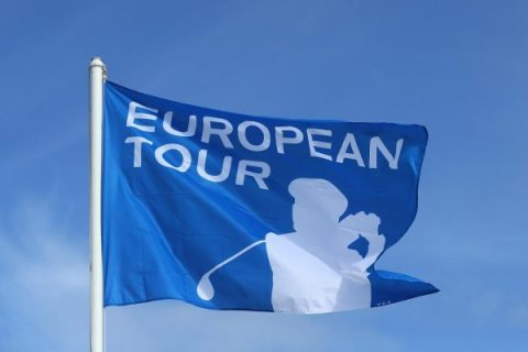 RICHEST PRIZE IN GOLF AND INCREASED RACE TO DUBAI POINTS HEADLINE EUROPEAN TOUR