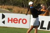 Tvesa Malik wins third leg of Hero WPGT
