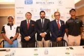 Bengal Open Golf Championship
