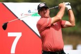 Scott Hend aims for Asian Success at the Hero Indian Open