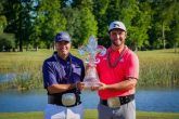 Rahm-Palmer-PGA TOUR Image