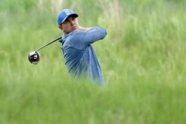 Brooks Koepka - Getty Images - PGA Championship