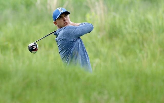 Brooks Koepka - Getty Images - PGA Championship