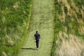 Brooks Koepka - PGA - Getty Images