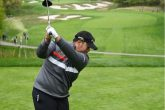 Kiradech leads Asian Tour charge at PGA Championship