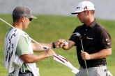 Chez Reavie - PGA TOUR - Getty Images