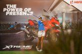 Meghan MacLaren shares lead at the rd1 of Hero Women's Indian Open
