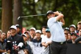 Gary Woodland - Ben Jared/PGA TOUR via Getty Images