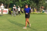 Ridhima Dilawari wins the 14th leg of the 2019 WGAI HWPGT