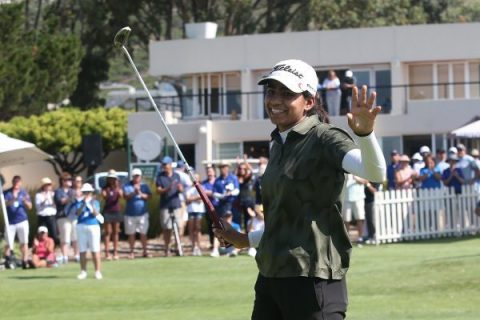 Diksha-Dagar-Wins-South-African-Womens-Open