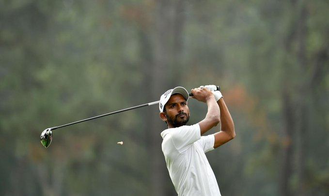 Rashid-Khan-Hong-Kong-Open-Asian-Tour