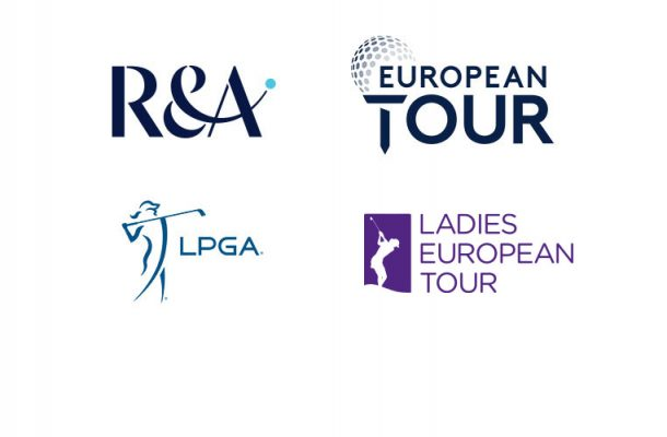 Two of golf's leading organisations have committed to support the growth of women's professional golf through the newly formed LPGA-LET partnership
