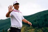 Teen titan Kim leads Newzealand Open