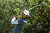 Diksha Dagar to defend her title at Investec South African Women's Open