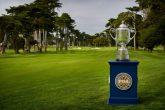 2020 PGA Championship has been postponed due to Corona Virus