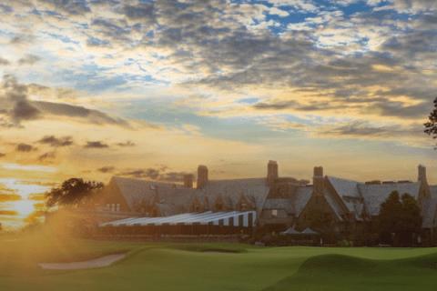 U.S. Open is rescheduled to September 2020