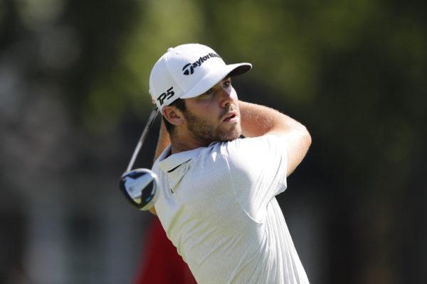 Mathew_Wolff_Rocket_Mortgage_Classic_Golf_AP_Photo_PGA_TOUR