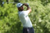 Matthew Wolff leads rd 3 of Rocket Mortgage Classic