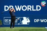 Patrick Reed - Getty Images - European Tour