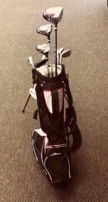 Beginning Golf Set