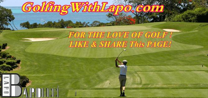 golfingnwithlapo