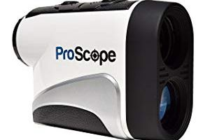 Lofthouse Proscope 400X