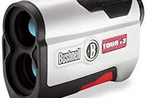 Bushnell Tour V3 Jolt