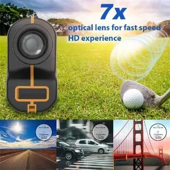 Zamkol-1000-yards-Golf-Rangefinder