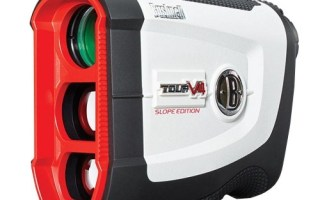 Bushnell Tour V4 Shift Review