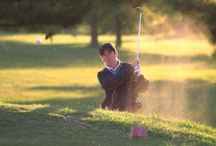 Top 10 Lessons Your Child Can Learn from Playing Golf