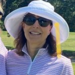 Women's Golf Lessons Detroit