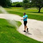 Michigan Golf Lessons
