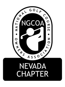 ngcoa_chapter_nevada