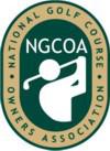 logo_ngcoa_100x137