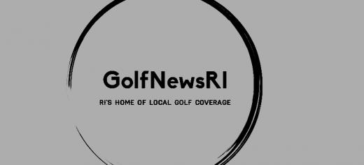 GolfNewsRI