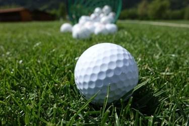 庭があるならゴルフ練習場を!アプローチが絶対上手くなる!