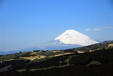 日本だって負けてない!ゴルフ場にある絶景スポットを紹介!