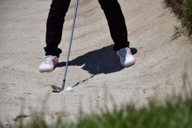 ゴルフ規則にあるワンペナとツーペナを分ける重大な違反とは