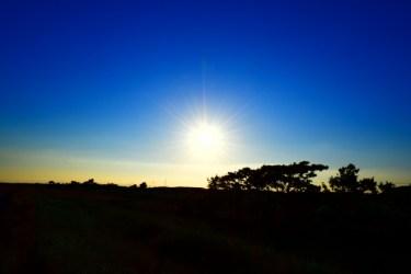 札幌近郊で安くゴルフをしたいなら早朝スルーや薄暮が狙い目